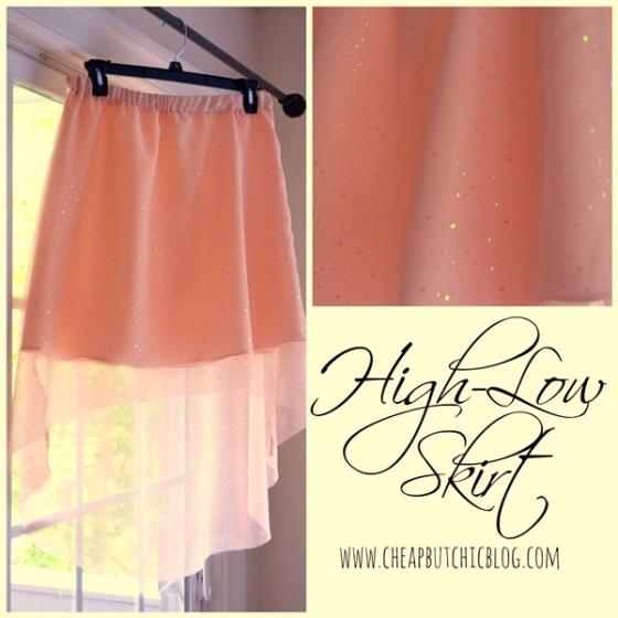 skirt collage1