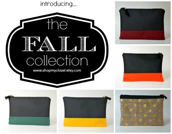 thefallcollection