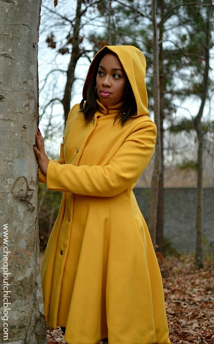 coat71