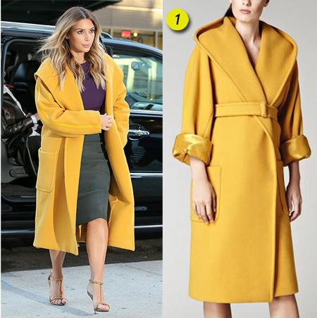 kim-kardashian-yellow-coat-28nov13-01