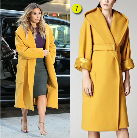 kim-kardashian-yellow-coat-28nov13-01