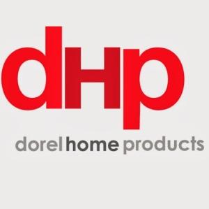 DHP-Logo-2013-square_final