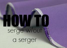 serge11