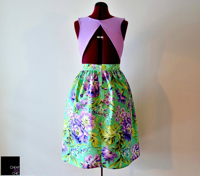 springskirt21