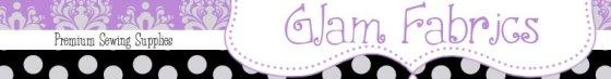 glamfabrics