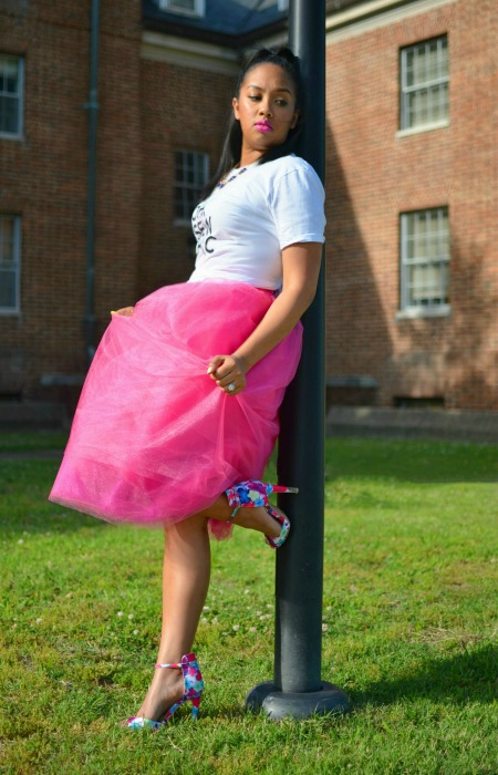pinktulle21