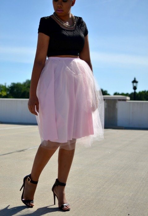 tulle6