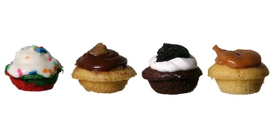 cupcakes2_600