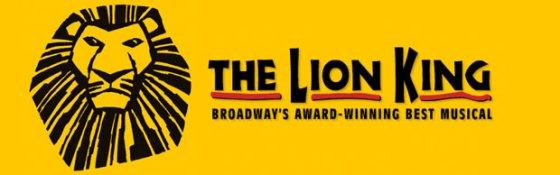 lionkingtheatre