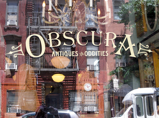 obscura-antiques