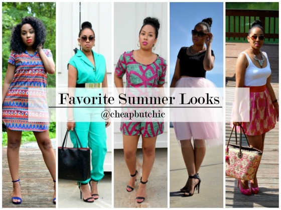 summer1Collage