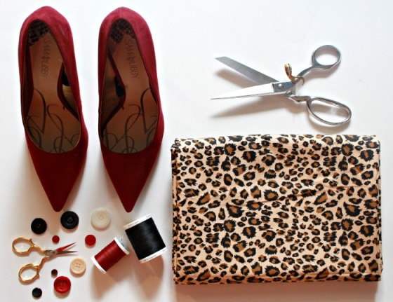 leopardsmall