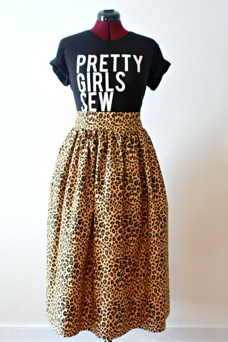 leopardsmall2