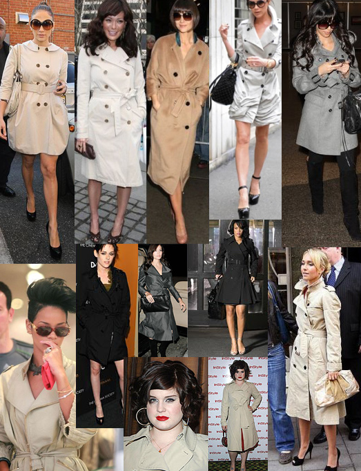 plus-size-trench-coat